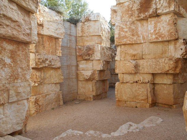 Yad Vashem: Gedenken für die vernichteten jüdischen Gemeinden